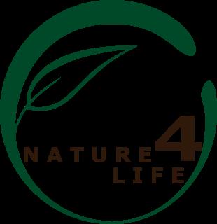Nature4Life